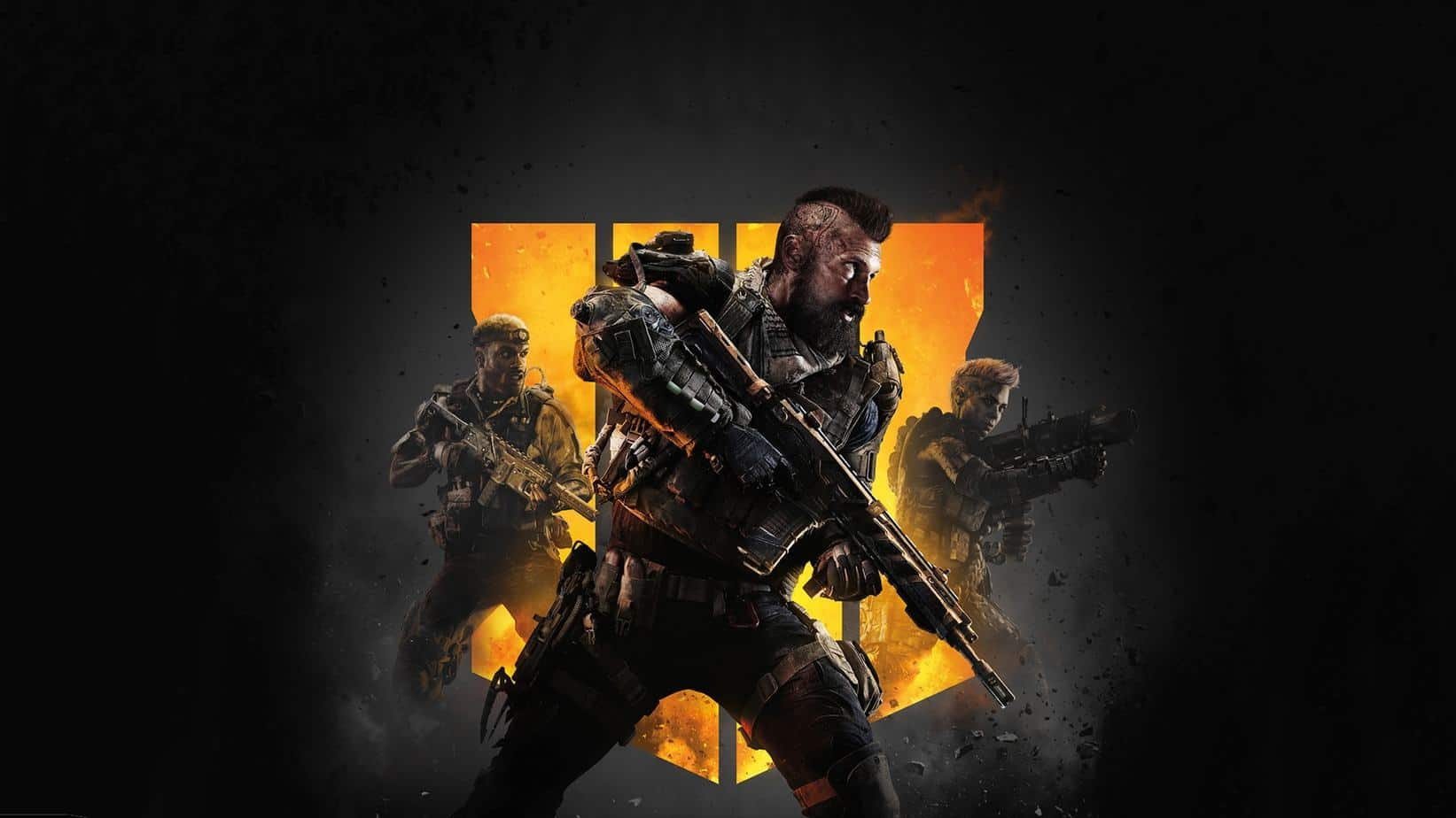 call-of-duty-black-ops-4-2018-bc