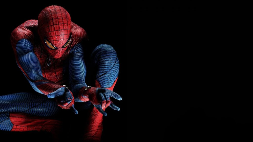marvel-wallpapers-spider-man