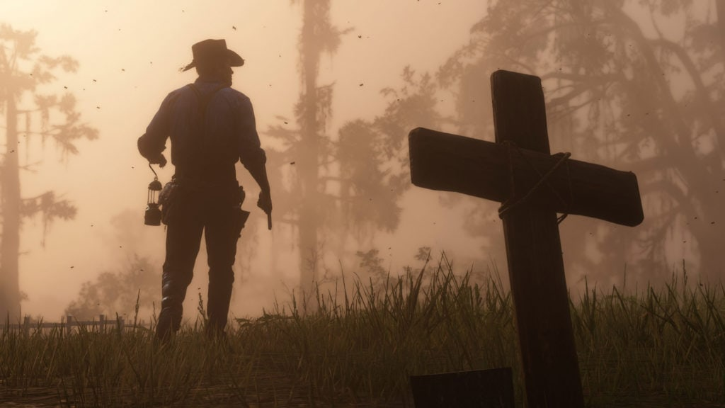 red-dead-redemption-2-35