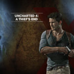 uncharted-3-drakes-deception-game-hd-wallpaper-1920x1080-16813