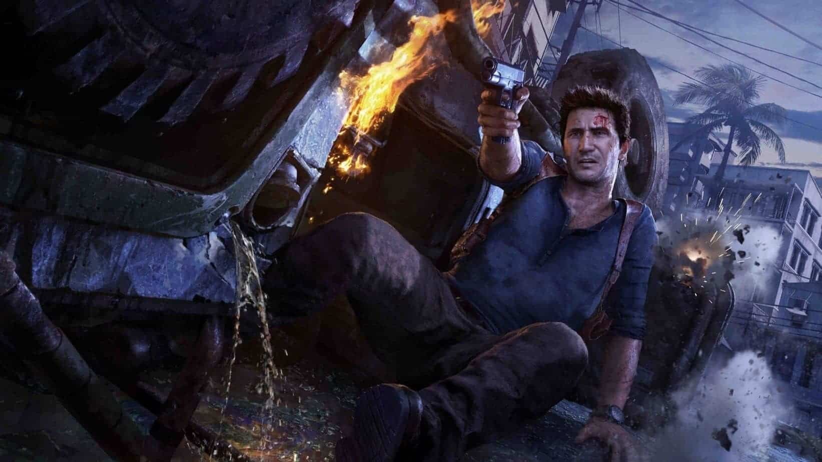 uncharted_4_a_thiefs_end-1920x1080