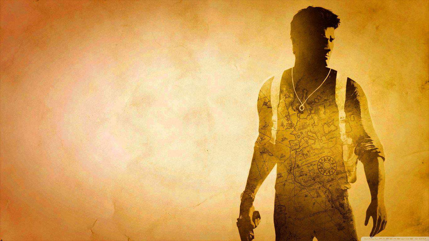 uncharted_the_nathan_drake_collection-wallpaper-1366x768