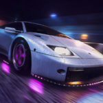 need-for-speed-heat-4k-wallpapers-1600x900_899487-mm-90