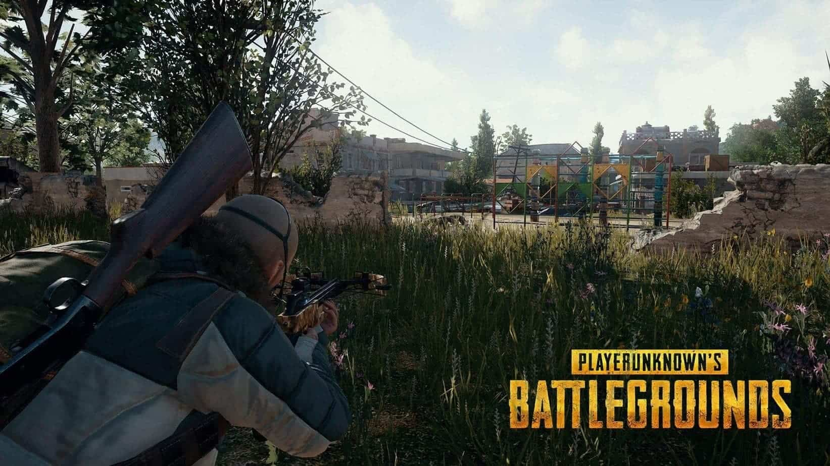 Playerunknown S Battlegrounds Ps4 Cheapest Ps4 Offer