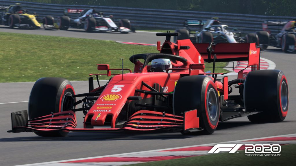 F1-2020-Review-2
