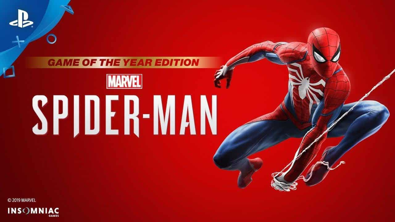 spider-man-game-of-the-year-edition-nu-beschikbaar-in-playstation-store-154072-3
