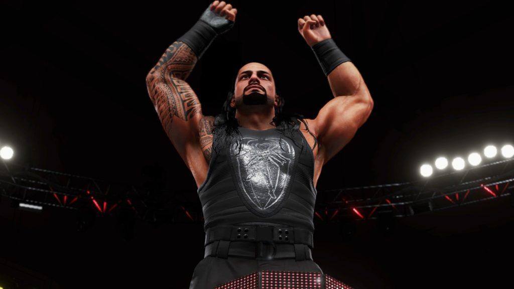 every-ign-wwe-game-review_wtgr