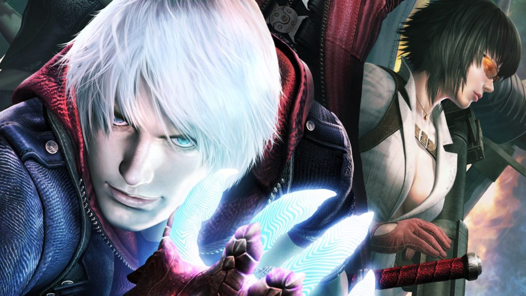 Devil-May-Cry-4-Special-Edition_1920x1080