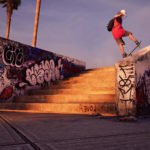 tony-hawks-pro-skater-1-and-2-review