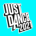just-dance-2021-musicas